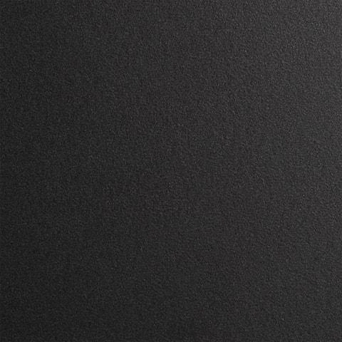 Konferenztisch c12 plug play holzmedia for Linoleum schwarz