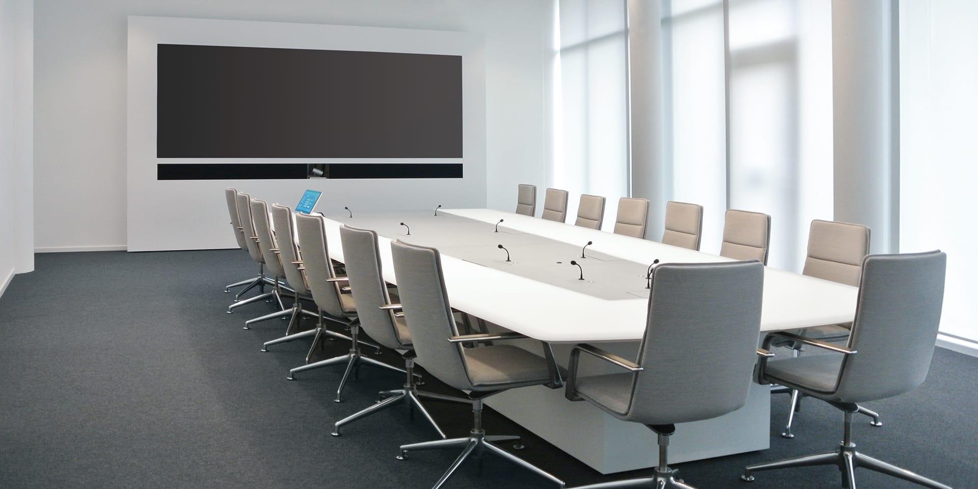 Qiagen GmbH, Hilden — Smart Planning — Holzmedia