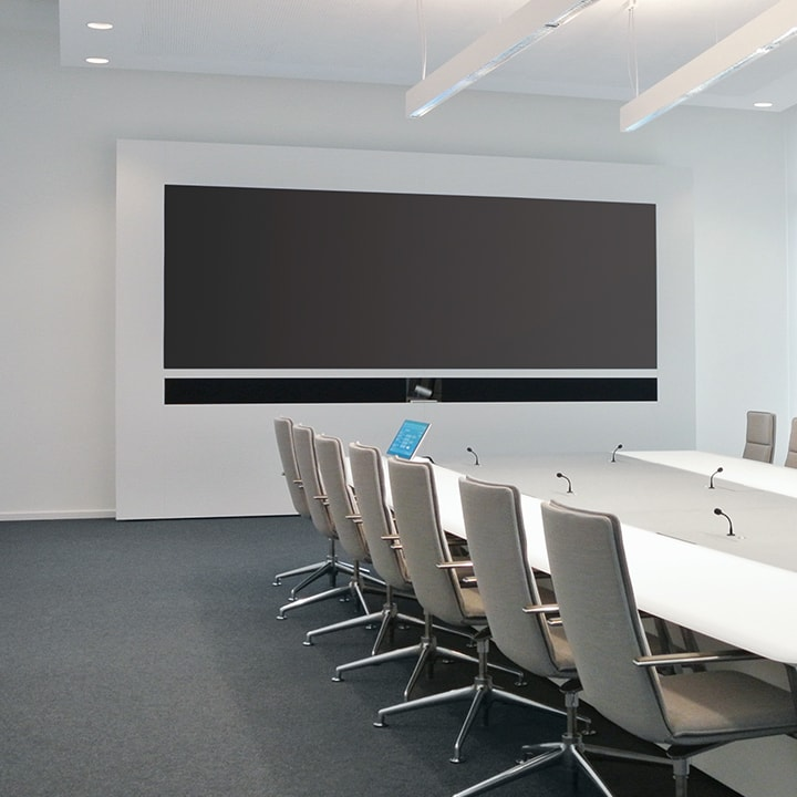 Braunkabel GmbH, Remshalden — Smart Planning — Holzmedia